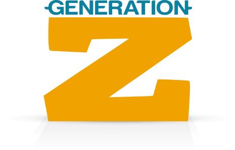 Generation Z , Student Lead Generation Company